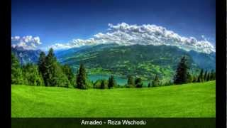 Video Amadeo - Roza Wschodu download MP3, 3GP, MP4, WEBM, AVI, FLV Juni 2018