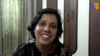 Breast Cancer Survivor Interview: Priyanka Garg