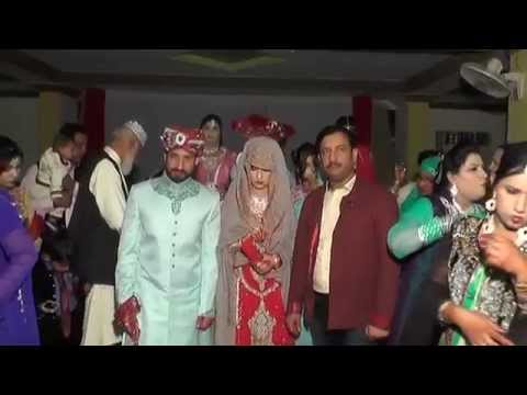 Wedding - Malik and Usman