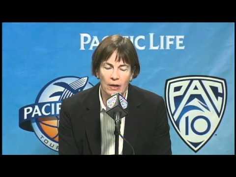 Stanford vs. Arizona Post-game Press Conference