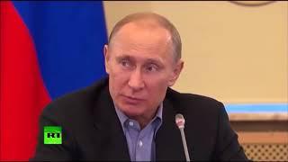 Ролик презентация ВС ГТО