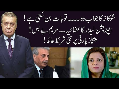 HO KYA RAHA HAI | 25 May 2021 | Arif Nizami | Faisal Abbasi | Nafisa Shah | 92NewsHD thumbnail