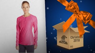 Save 50% Off Outdoor Gear By Snowangel / Countdown To Christmas Sale!   Christmas Countdown Guide