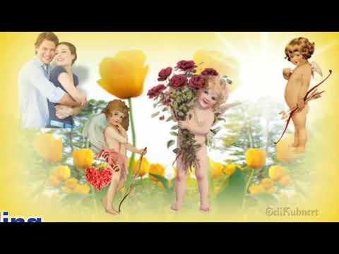 Frühlingsstimmenwalzer von Johann Strauss