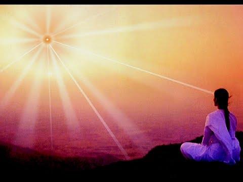 How to Meditate - Part 2 - (Tamil Video) Raja Yoga Q&A Series #34