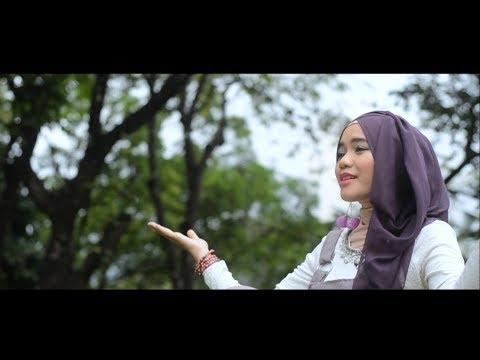 Sri Fayola Vol 3 - Paneh Manganduang Hujan (Lagu Pop Minang 2018)