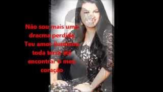 Damares e Thalles Roberto ( 2013 ) - A Dracma Perdida'