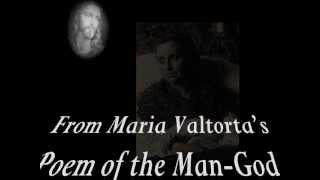 The End Times - Message concerning Priests - Maria Valtorta.