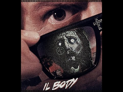 il Body - il Body live
