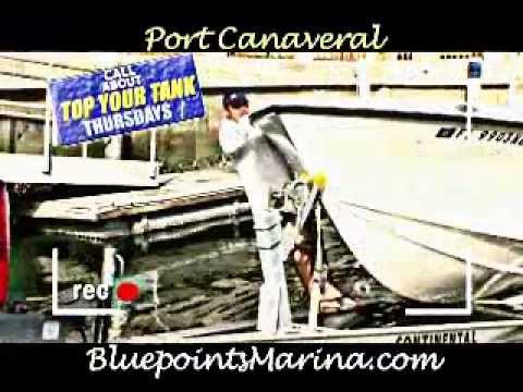Sandbar Boat And Rv Storage Interview 010517 Doovi