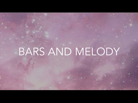Hopeful Lyrics | Bars and Melody (BAM)©