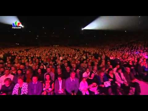 Geriausi lietuvos prikolai #2 HD from YouTube · Duration:  4 minutes 19 seconds