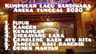 kumpulan-lagu-sandiwara-versi-aneka-tunggal-terbaru-2020
