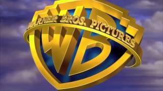 Warner Bros. Pictures (2000) Low Tone  L