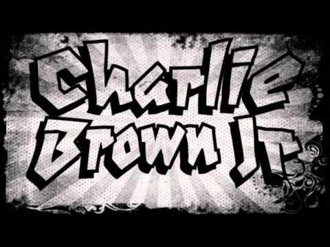 Charlie Brown Jr - 12+1 ao vivo em 1998 - Raridade