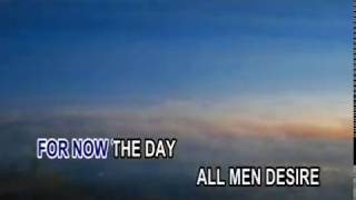 Baixar 35-Day of Glory