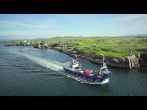 Go Visit Donegal www.govisitdonegal.com