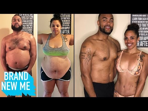 couple-goals:-our-1-year-body-transformation-losing-220lbs-|-brand-new-me