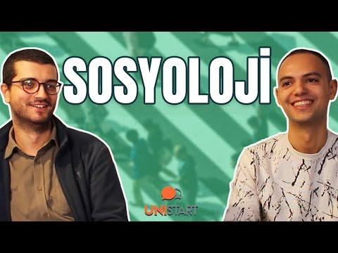 TOPLUMU NASIL YÖNLENDİRİYORLAR?   8 Soruda Sosyoloji