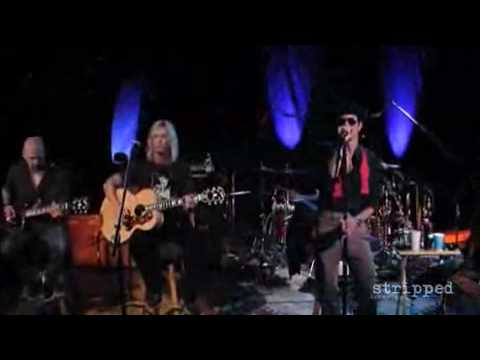 Velvet Revolver - Fall to Pieces (Stripped - Raw & Real)