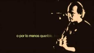 CANCIONERO DE SILVIO RODRIGUEZ - Canción del elegido