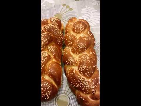 recette-des-halots---pains-de-shabbat