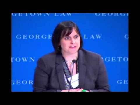2015 Immigration Law and Policy Conference – Panel: Exploring the Future of Executive Action