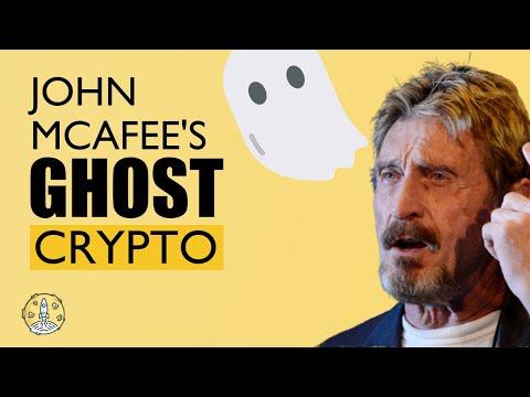 john-mcafee's-ghost-token-cryptocurrency-|-token-metrics-ama
