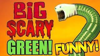 FUNNY WARMIND MOMENTS! | Funny Destiny 2 Warmind DLC Gameplay