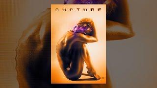Rupture (VOST)