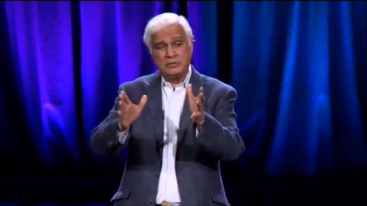 Belief in God Through Times of Suffering 