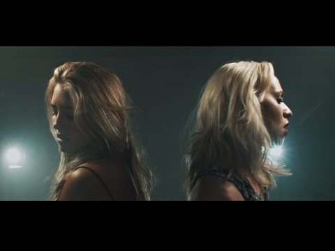 Dark Horse Katy Perry ft. Juicy J // Madilyn Bailey Ft. Lia Marie Johnson