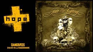 07.Gangbros (feat.Afu-Ra, Raggaenerator)