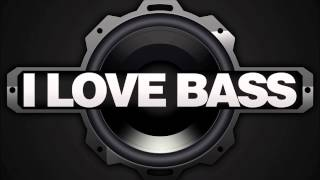 Repeat youtube video Harlem Shake - Baauer [Bass Boost]