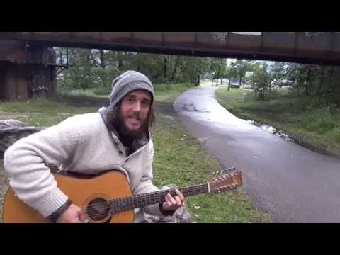 CHANGES - 2PAC ACOUSTIC COVER