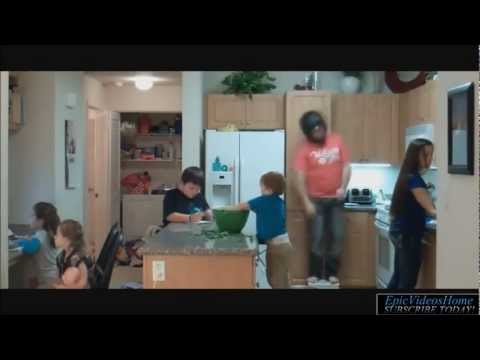 Harlem Scheike - (Harlem Shake Swedish Whipping Version) from YouTube · Duration:  38 seconds