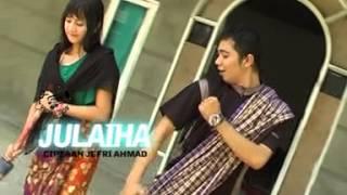 Julaiha - Jefri Ahmad MP3