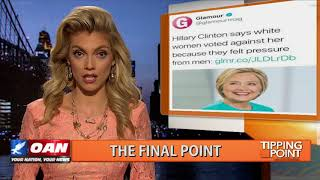 .@Liz_Wheeler: What Democrats don't want you to know