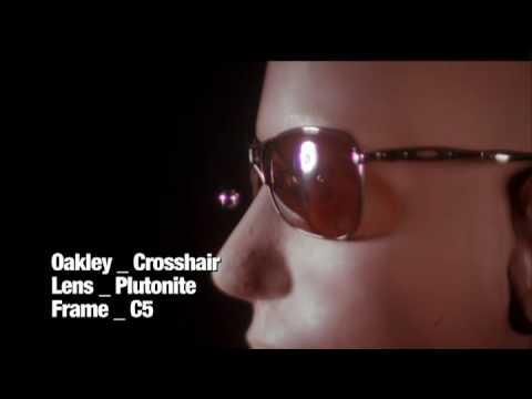 Oakley Test