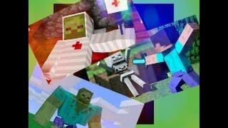 Minecraft filmi Türkçe