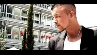 Farid Bang ft. Kollegah - Gangbanger 2 HD
