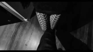 Смотреть Комедии Короткометражки   Короткометражные фильмы фантастика, мелодрама, боевики, ужасы 17