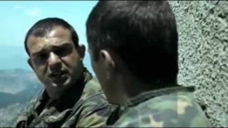 The Breath (Nefes: Vatan sagolsun) 2009 Trailer