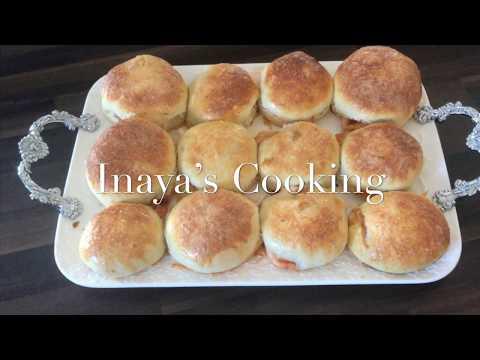 recette-brioche-façon-pizza-(simple-et-rapide)