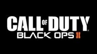 Black Ops 2: Multiplayer Gameplay Ep2