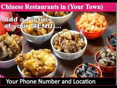 Chinese Restaurants Mudgeeraba Gold Coast Qld