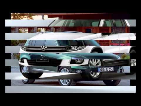 Video Modifikasi Mobil Beetle Vw Tiguan Classic-Mobil Volkswagen Beetle Tiguan Indonesia Terbaru