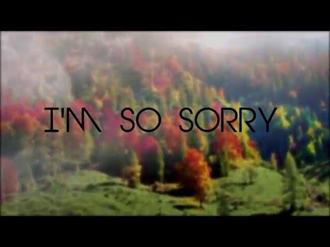I'm so sorry (Imagine Dragons) TEASER
