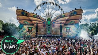 top-10-music-festivals-around-the-world-worth-traveling-to