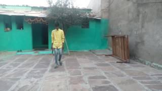 B Boy Dance crew kota bay Abhishek sir